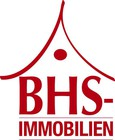 BHS Immobilien