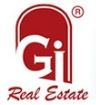 Gruber International Real Estate
