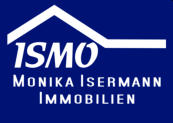 ISMO Monika Isermann Immobilien