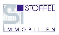 Immobilien Stoffel