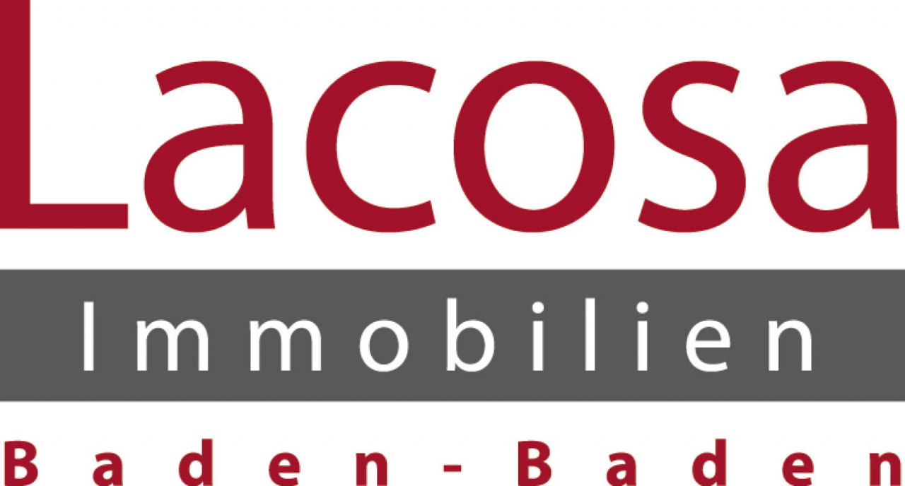 Lacosa Immobilien