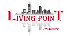 Living Point Frankfurt