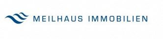 Meilhaus Immobilien