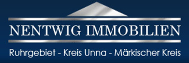 Nentwig Immobilien