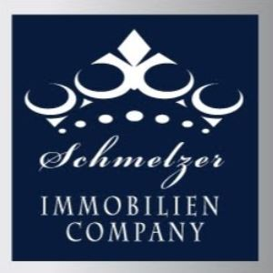 Schmelzer-Immobilien-Company