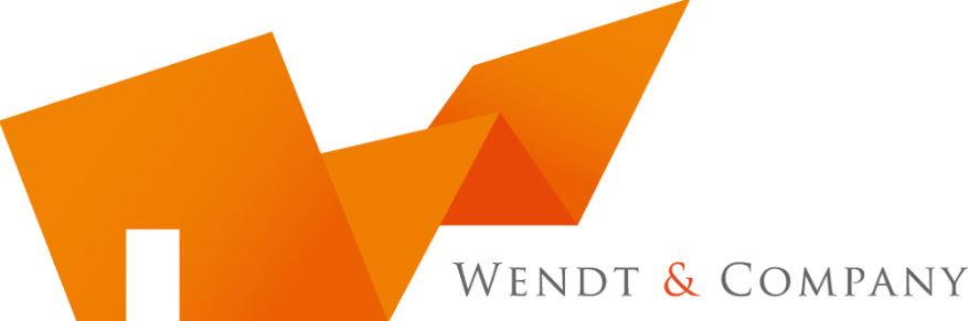 Wendt & Company GmbH & Co. KG