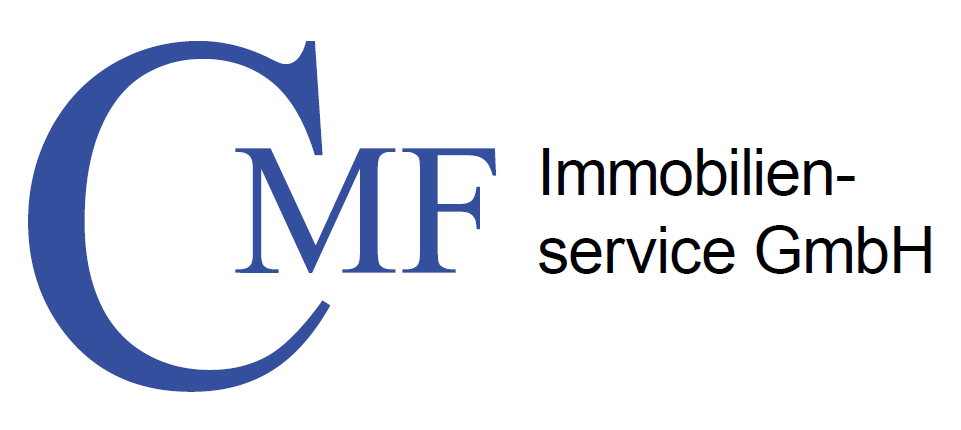 CMF Immobilien Service GmbH