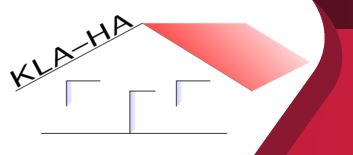 kla-ha-immobilien