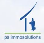 ps_immosolutions
