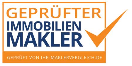 Geprüfter-Makler