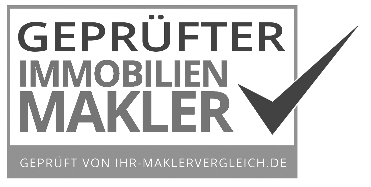 Florian Müller Immobilien Rechtsprechungurteile