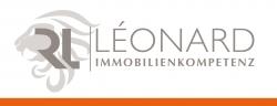 logo Léonard Immobilien