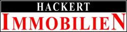 logo Hackert Immobilien GmbH
