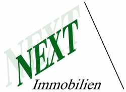logo NEXT Immobilien