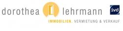 logo dorothea lehrmann immobilien