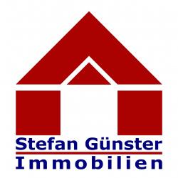 logo Stefan Günster Immobilien