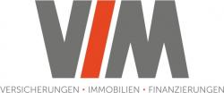 logo VIM Immobilien