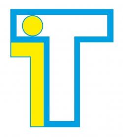 logo Gerd Tangermann Immobilien-Finanzierung-Vermietung