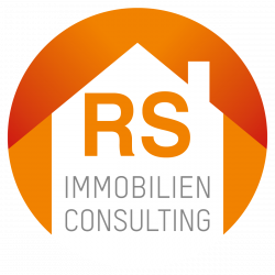 logo RS-Immobilien-Consulting GmbH & Co.KG