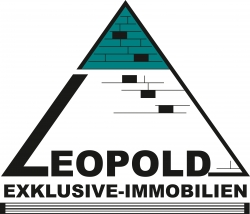 logo Exklusive-Immobilien-Leopold