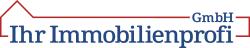 logo Ihr Immobilienprofi GmbH