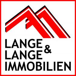 logo Lange und Lange Immobilien
