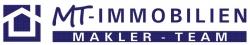 logo MT-Immobilien