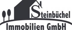 logo Steinbüchel Immobilien GmbH
