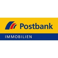 Postbank Immobilien - geprüft und bewertet - Ihr Maklervergleich
