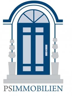 logo PSIMMOBILIEN