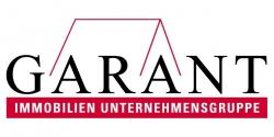 logo GARANT Immobilien