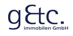 logo Mustermann Immobilien GmbH II