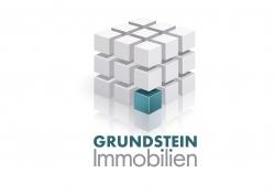 logo Grundstein Immobilien OHG