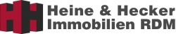 logo Heine & Hecker Immobilien e.K.