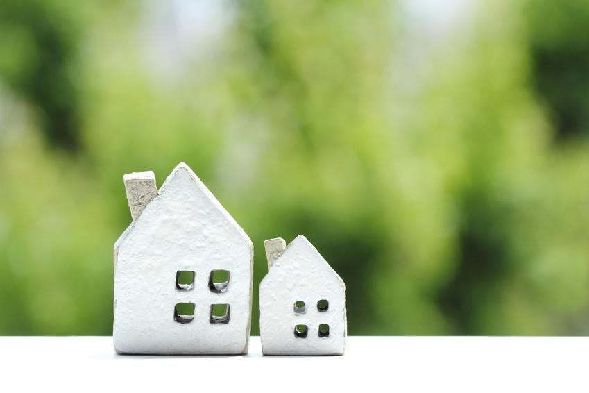 ihr maklervergleich gepr fte und bewertete immobilienmakler. Black Bedroom Furniture Sets. Home Design Ideas