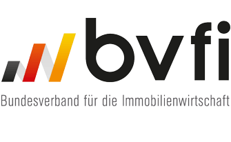 logo bvfi